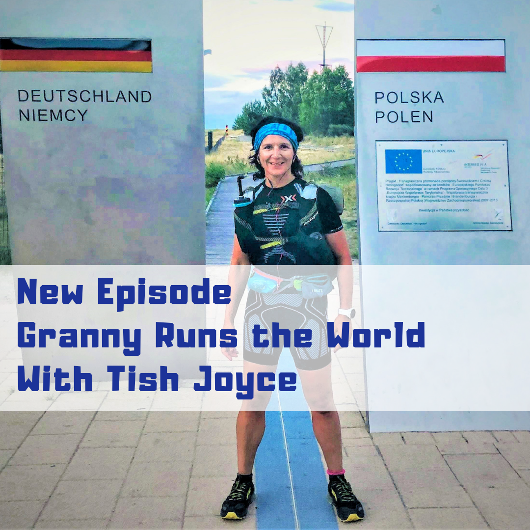 New Episode Granny Runs the World With Tish Joyce.png