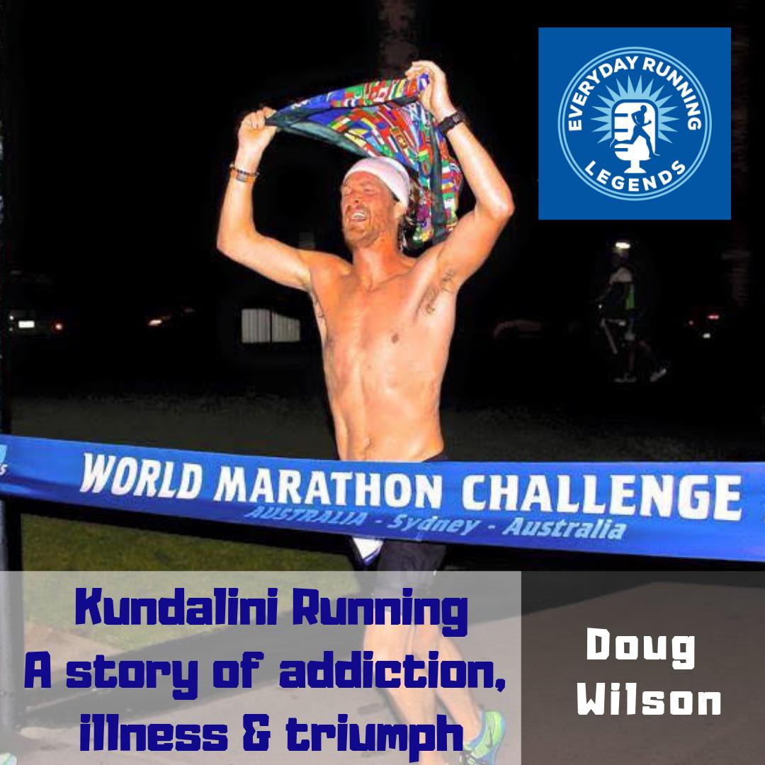Kundalini Running A story of addiction, illness & triumph.png