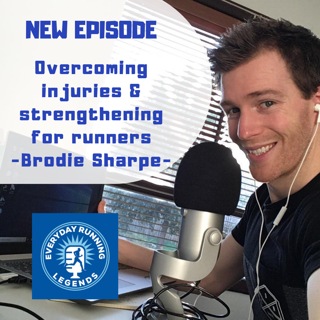 Overcoming injuries & strengthening for runners -Brodie Sharpe-.png