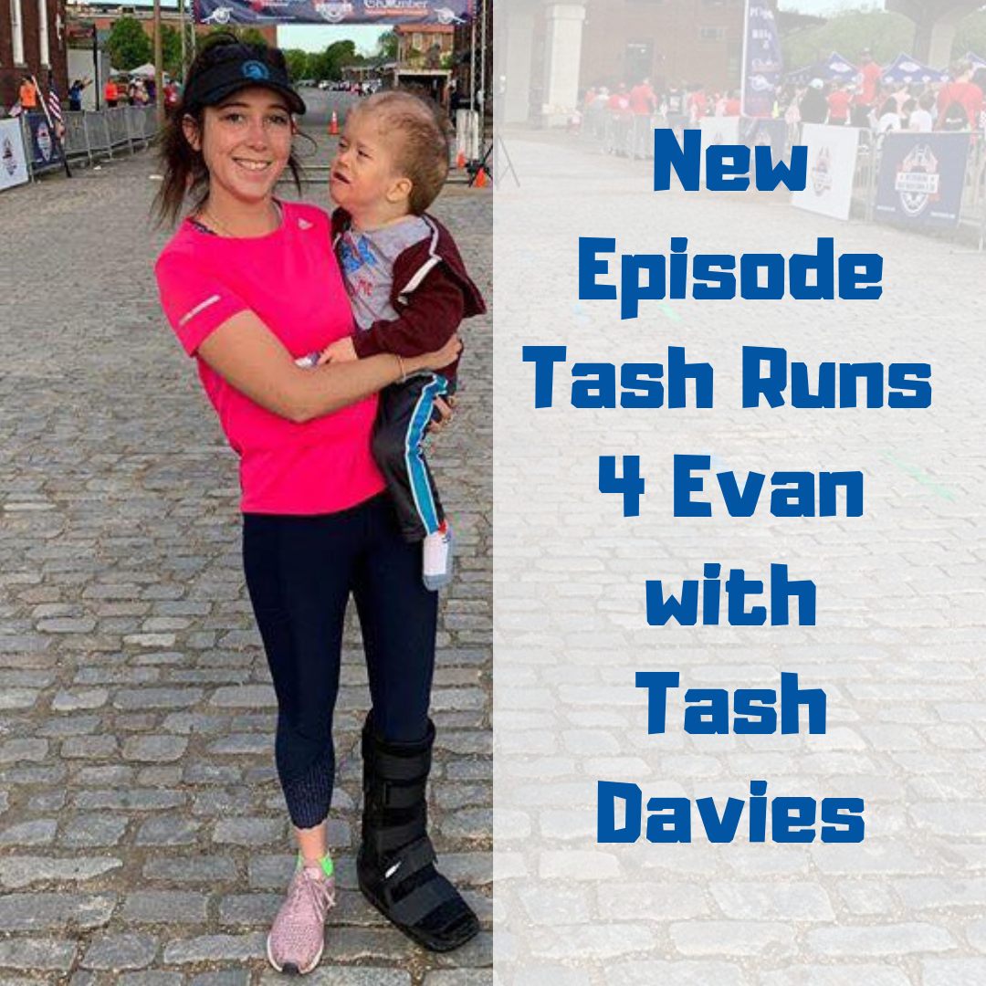 New Episode Tash Runs 4 Evan with Tash Davies.png