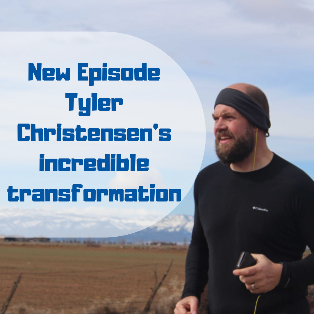New Episode Tyler Christensen's incredible transformation.png