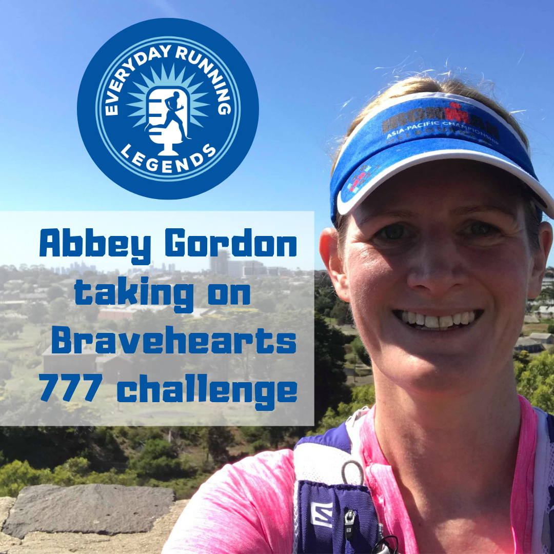 Abbey Gordon taking on Bravehearts 777 challenge.png