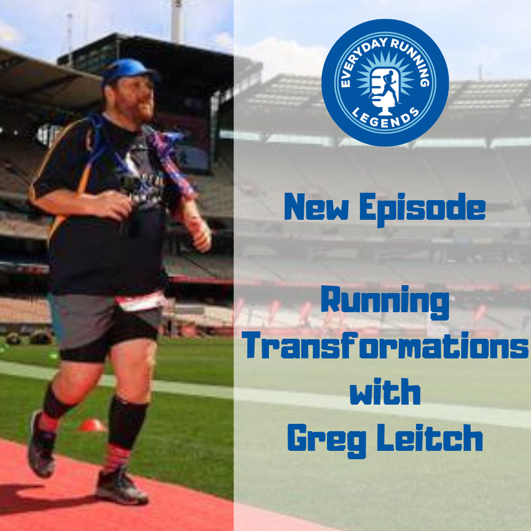 New Episode Running Transformations with Greg Leitch.png