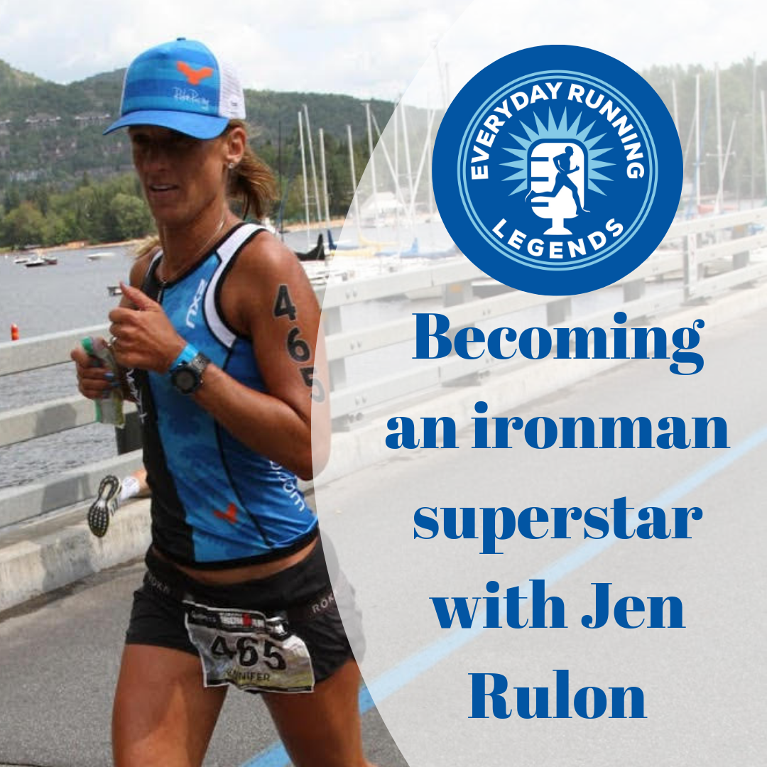 Becoming an ironman superstar with Jen Rulon.png