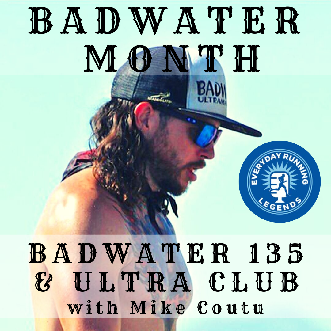 BADWATER MONTH (4).png