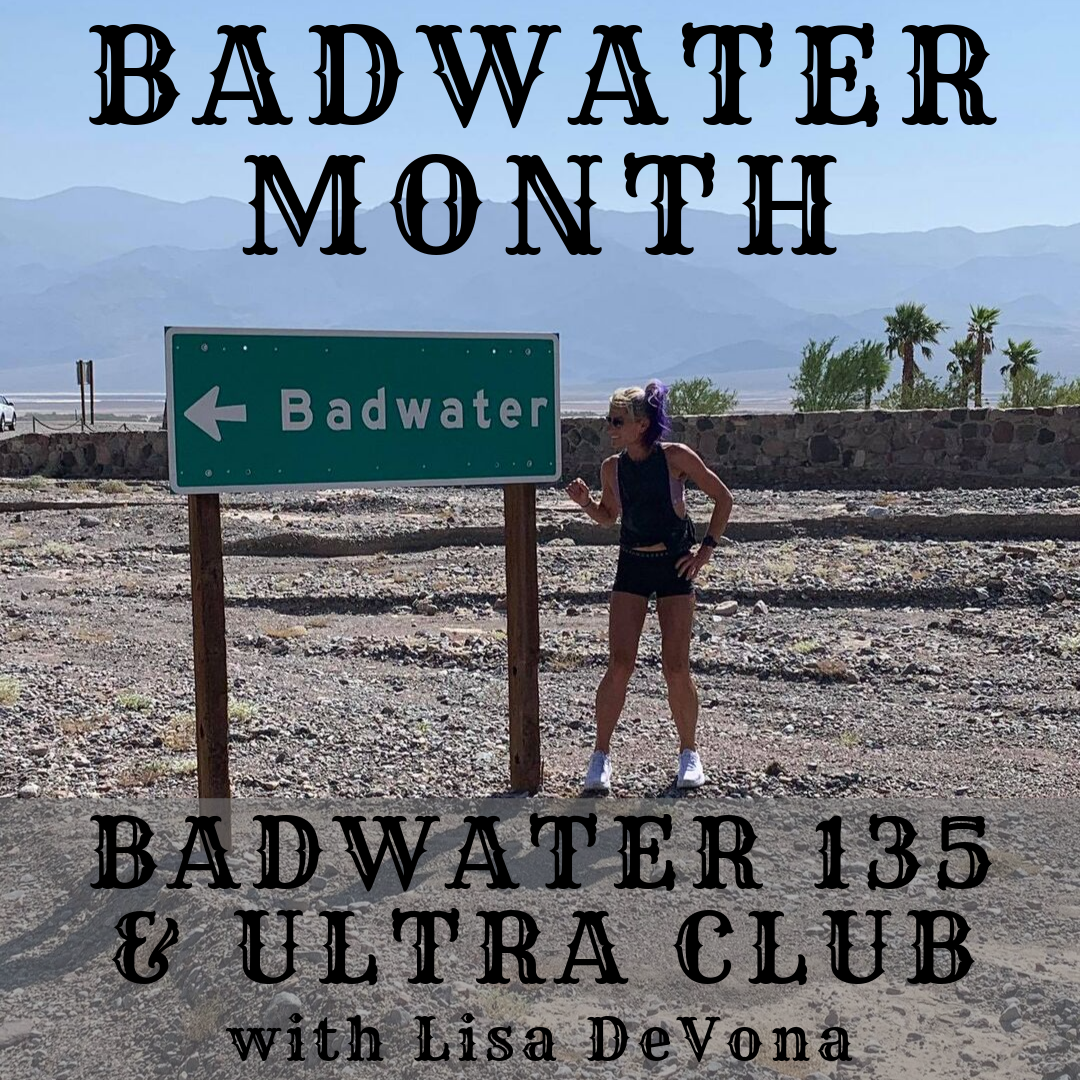 BADWATER MONTH (5).png