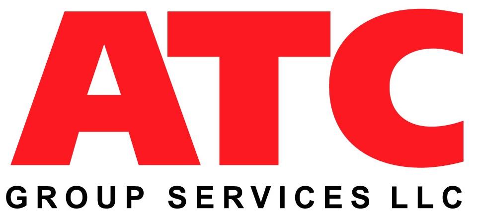 ATC Group Services LLC