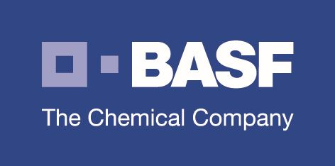 BASF Corporation Admixture Systems