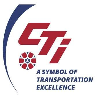 CTi, An Arizona Corporation