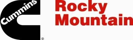 Cummings Rocky Mountain