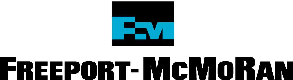 Freeport-McMoran, INC