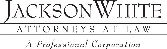 JacksonWhite Attorneys At Law