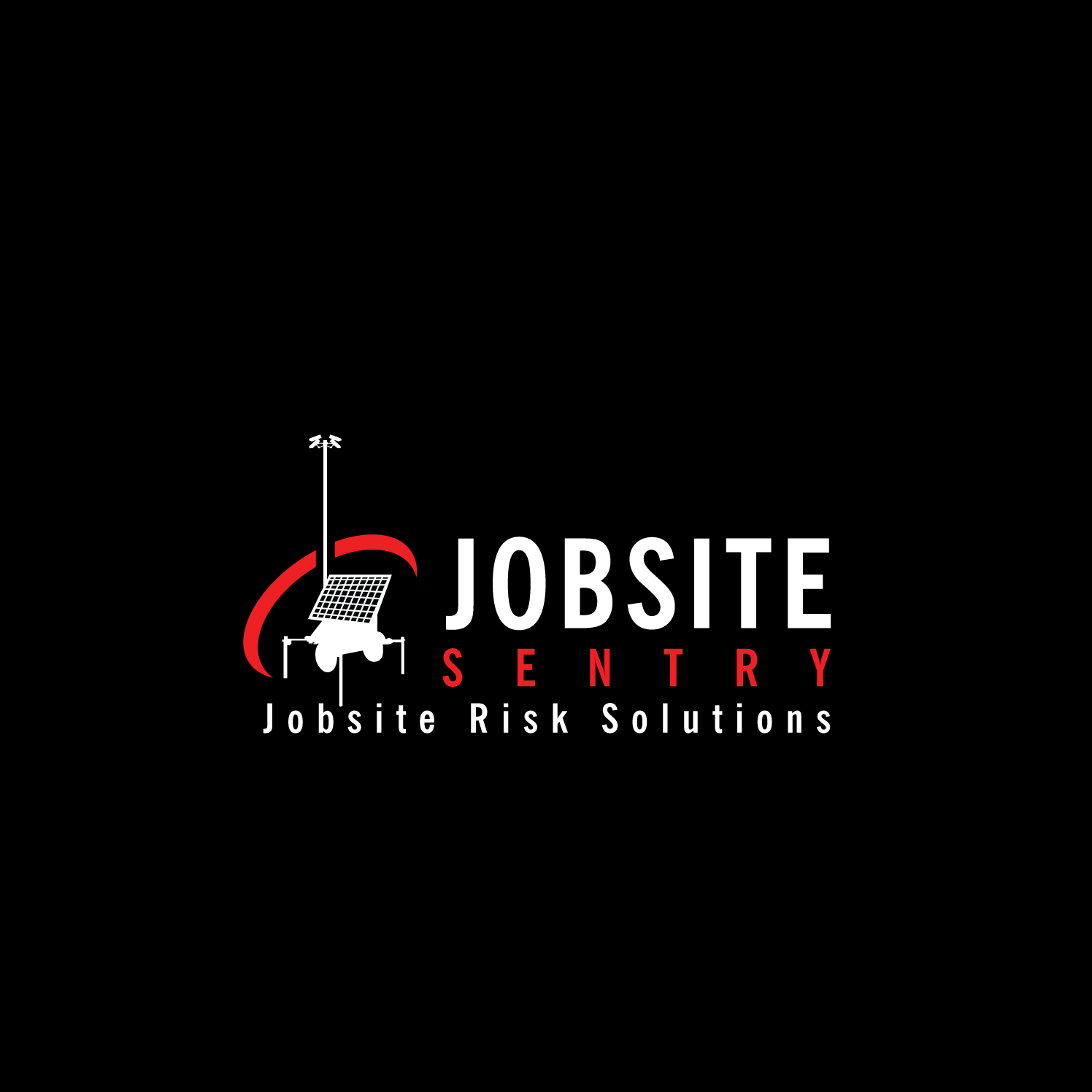 Jobsite Sentry, LLC