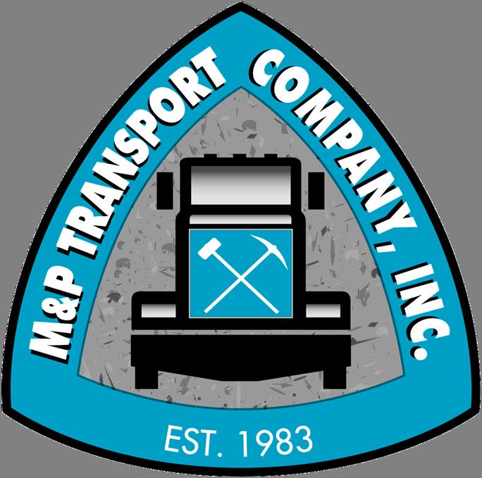 M&P Transport Company, INC.