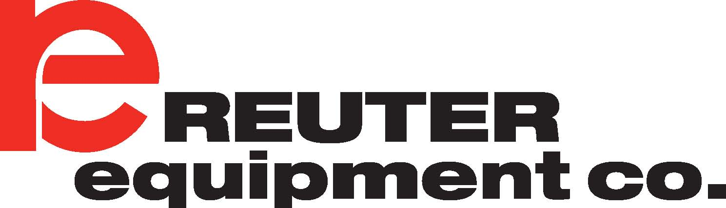 Reuter Equipment CO.