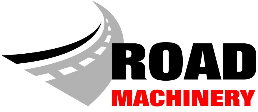 Road Machinery