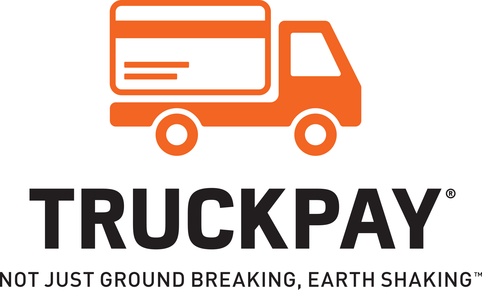 Truck Pay
