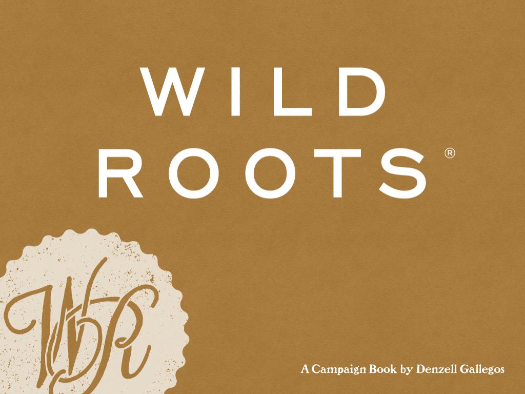 WildRoots_ForPortfolio.001.jpeg