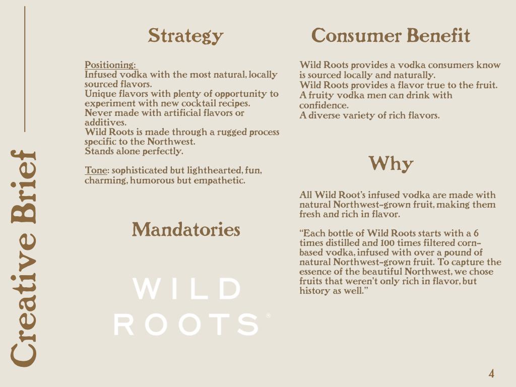 WildRoots_ForPortfolio.004.jpeg