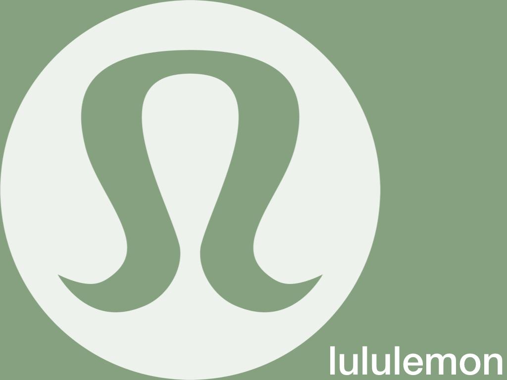 ClientBook_Lululemon 2.001.jpeg