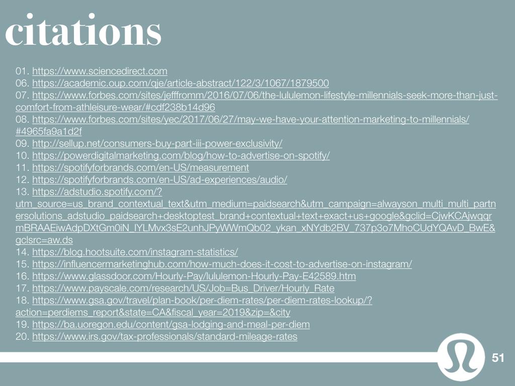 ClientBook_Lululemon 2.051.jpeg