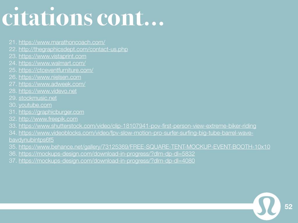 ClientBook_Lululemon 2.052.jpeg