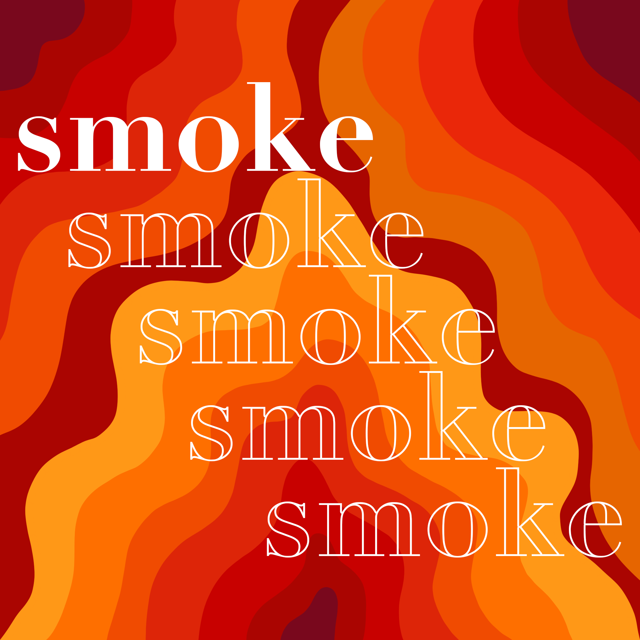 Smoke_Dub_Red.png