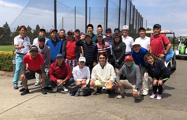 145th Saitama Golf at Recreation Park, Long Beach