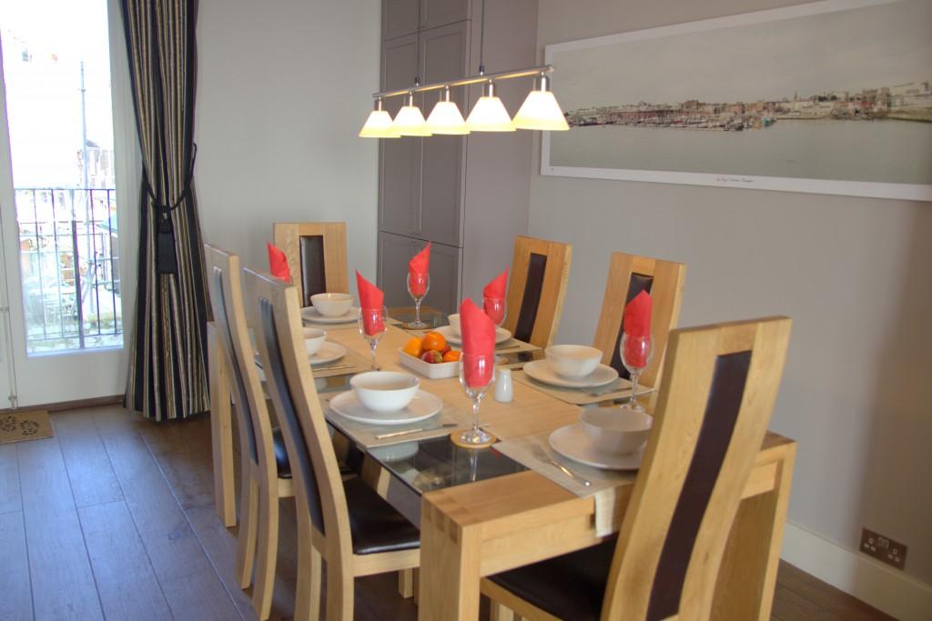 Dining area HV.jpg