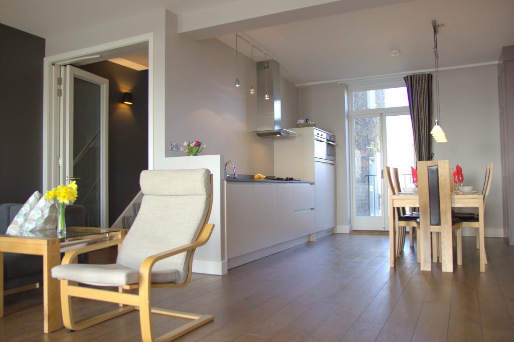 Kitchen 1 HV.jpg