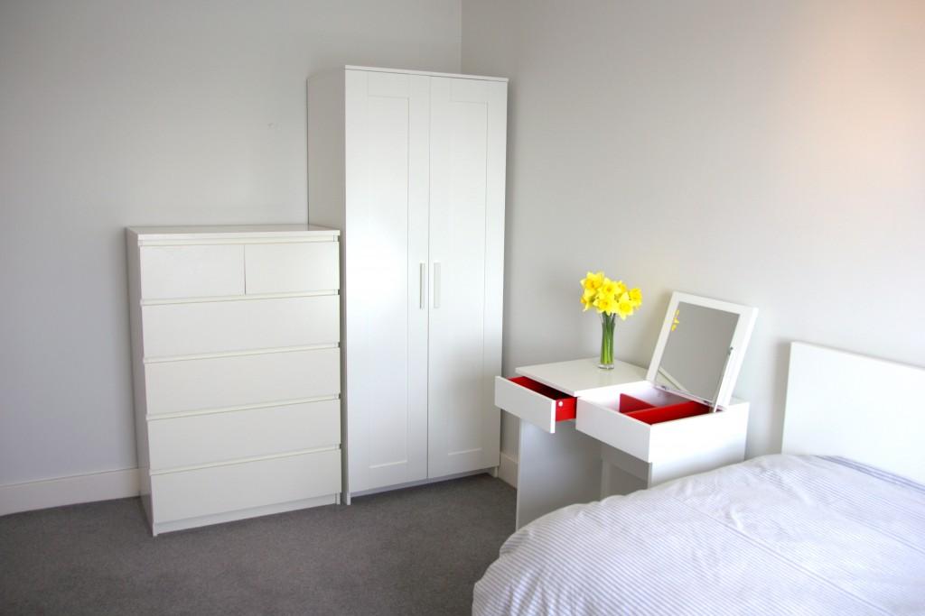 Third bedroom 2.jpg