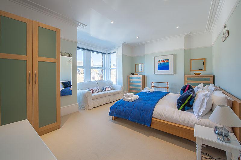 SR Master bedroom 2.jpg