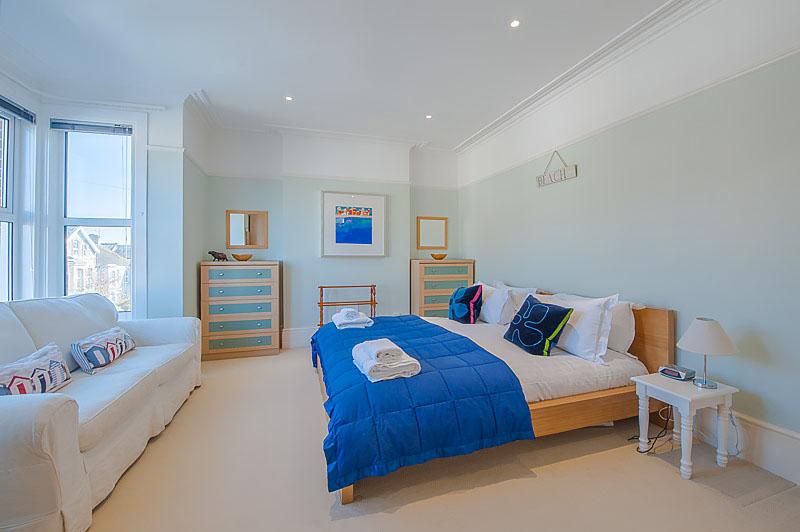 SR Master bedroom.jpg