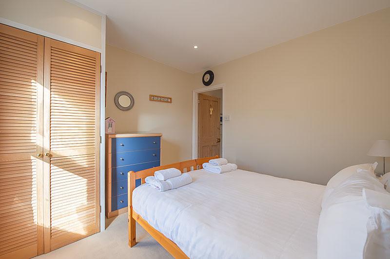 SR Second bedroom.jpg