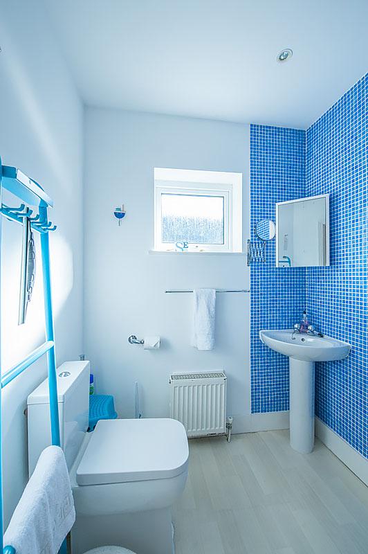 SR Shower room .jpg