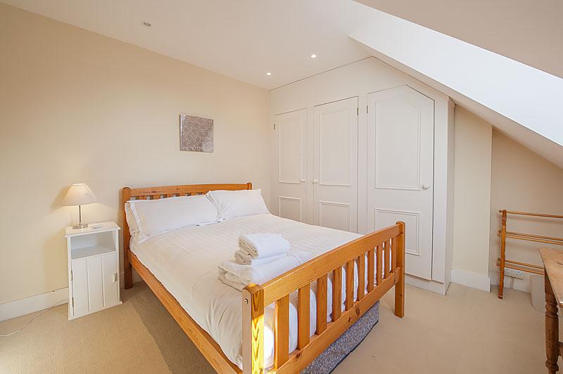 SR third bedroom .jpg