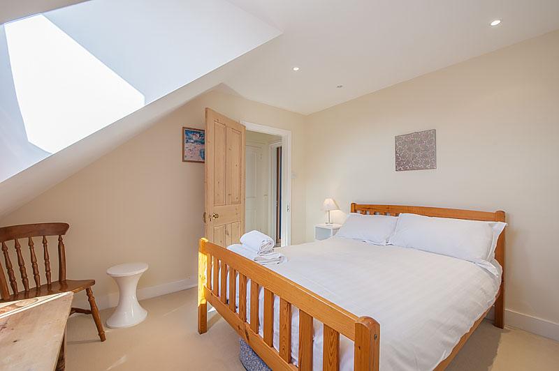SR third bedroom 1.jpg