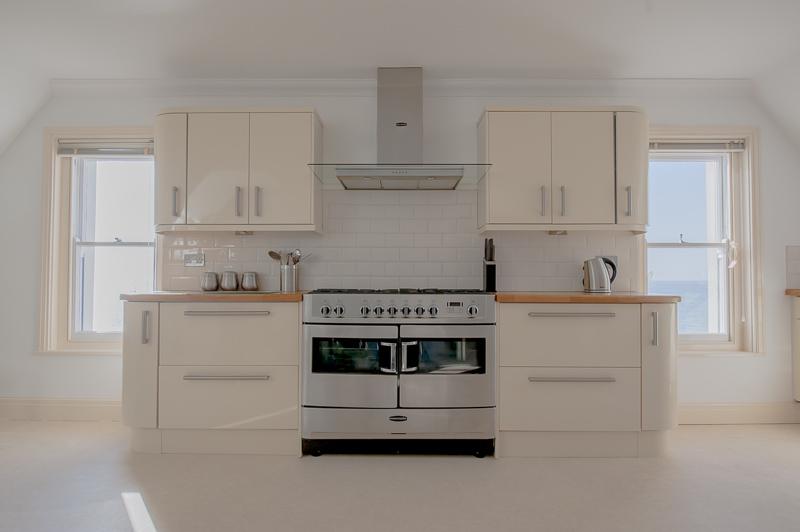 UD Kitchen 1.jpg