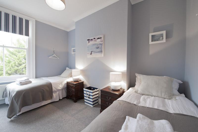 Bedroom as twin.jpg