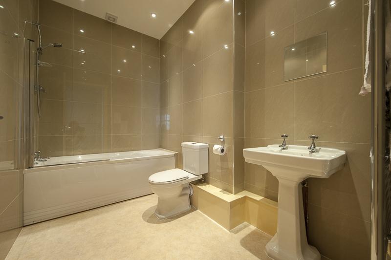 JL family bathroom .jpg