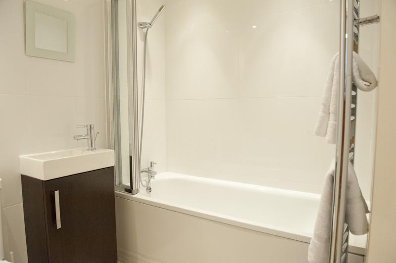 LS Master bathroom.jpg