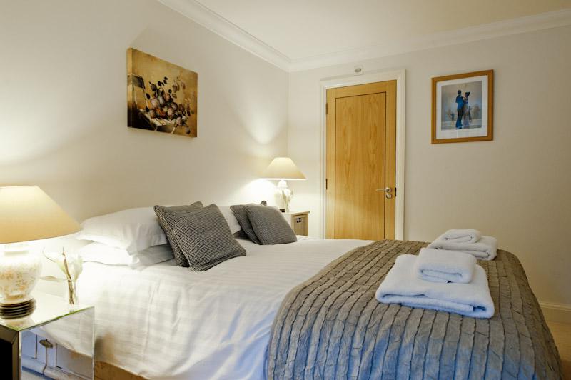 LS Master bedroom 1.jpg