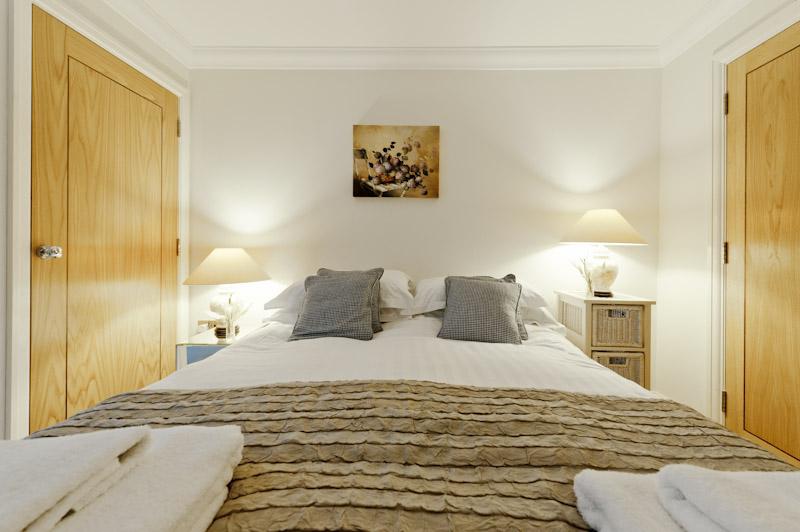 LS Master bedroom.jpg
