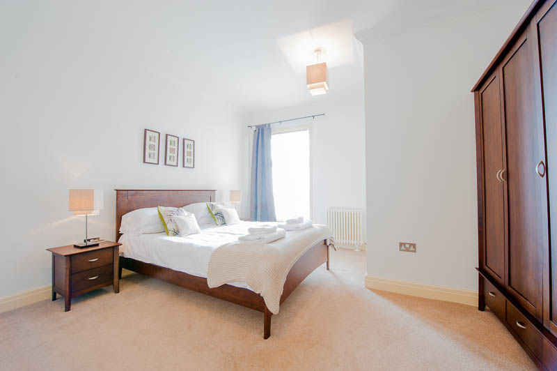 SS Master bedroom 1.jpg