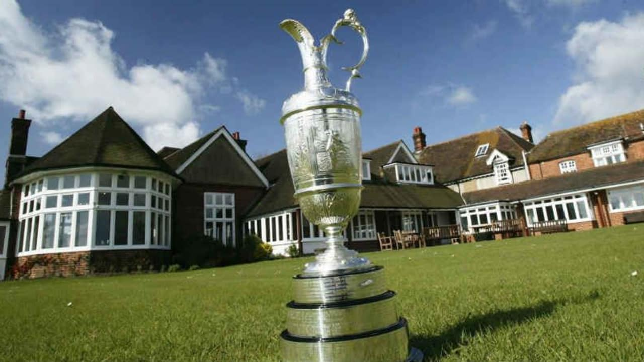 Royal St Georges British Open 2020 Accommodation.jpg