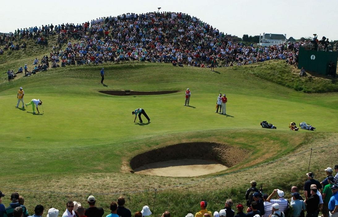 Royal St George's British Open Golf 2020.jpg