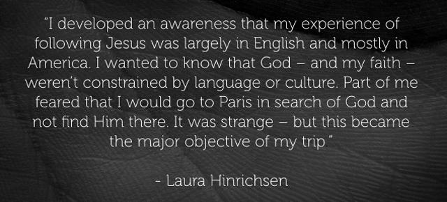 laura-hinrichson-quote.jpg