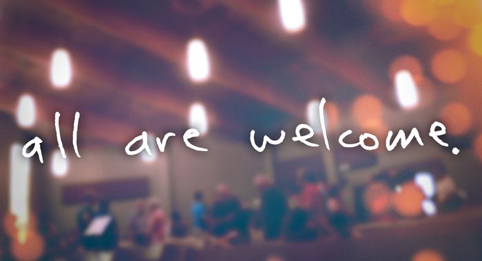 all-welcome-3.jpg