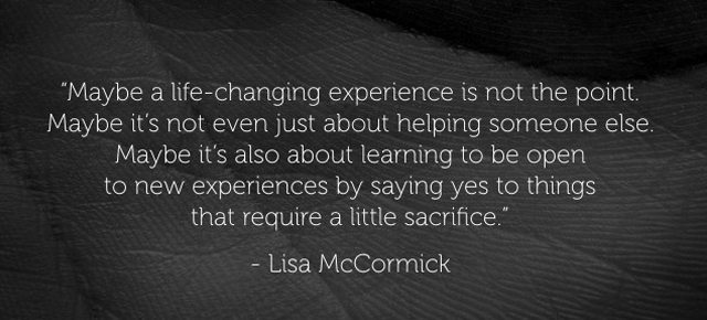 lisa-mccormick-quote.jpg