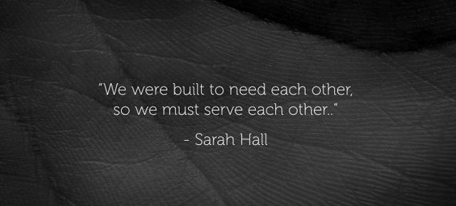 sarah-hall-quote.jpg
